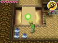 Sand Temple Quicksand Path.png