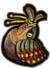 TPHD Giant Bomb Bag Icon.png