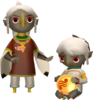 TWW Komali Figurine Model.png