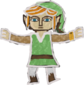 ALBW Link Painting.png