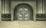 Door of Time Past.jpg