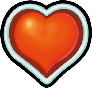 FS Heart Container Artwork.png