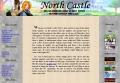NorthCastle.jpg