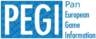 PEGI Logo.png