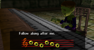 Song of Healing MM.png