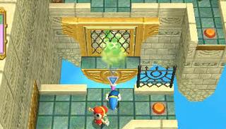 TFH Deception Castle Stage 1.png
