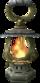 TP Lantern Render.png