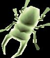 TP Male Stag Beetle Render.png