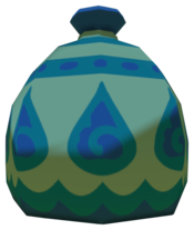 TWWHD Water Jar Model.png
