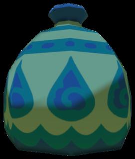 TWWHD Water Jar Model.png