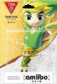 TWW Toon Link amiibo JP Box.png