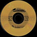 TWW US Disc.png