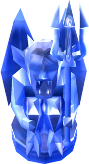 ALBW Ice Gimos Model.png