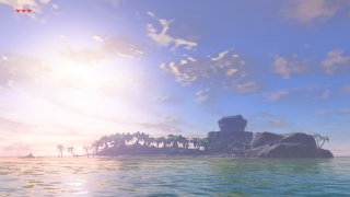 BotW Eventide Island.png