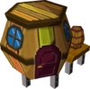 PH Barrel Shack Model.png