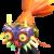 SSBU Skull Kid's Hat Icon.png