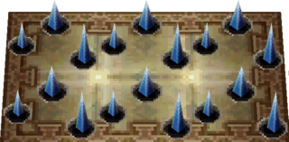 ST Floor Spikes Model.png