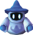 TFH Ice Wizzrobe.png