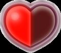 ALBW Heart Half Full.png