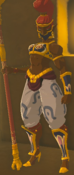 BotW Bertri Model.png