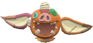BotW Bokoblin Mask Model.png