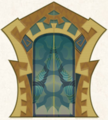 ST Gate to the Ocean Realm Concept Artwork.png