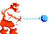 TAoL Gooma Attacking Sprite.png