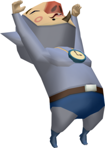 TWW Knuckle Figurine Model.png