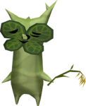 TWW Linder Figurine Model.png