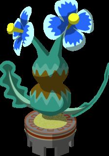 TWW Sea Flower Render.png