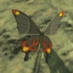 BotW Hyrule Compendium Smotherwing Butterfly.png