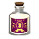 HWDE Chateau Romani Food Icon.png