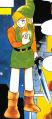 Link (ALttP comic).png