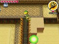 PH Sand Temple Spiketrap.png