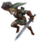 SSBB Link Sticker Icon 3.png