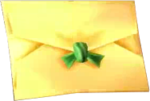 SS Cawlin's Letter Model.png