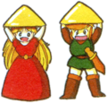 TLoZ Link and Zelda Million Publishing Artwork 2.png