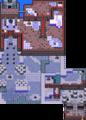 Tarm Ruins Winter.png