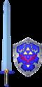 Biggoron Sword (SCII).png