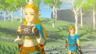 BotW Resolve and Grief.png