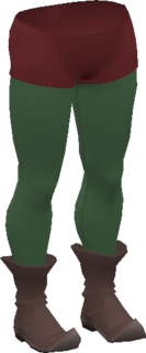 BotW Tingle's Tights Model.png