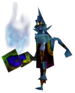 MM Wizzrobe Model.png