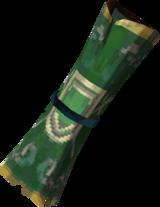 ST Swordsman's Scroll 1 Model.png