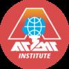 ARMS Institute
