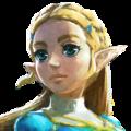 Nintendo Switch Zelda BotW Icon.png