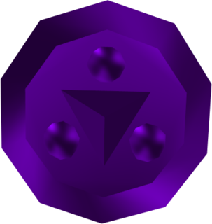 OoT Shadow Medallion Model.png