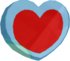 TWW Heart Container.png