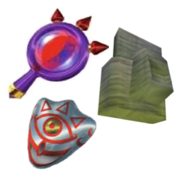 File:Trinity Of Truth.png