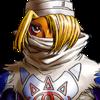 SSBU Sheik Spirit Icon.png