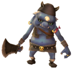 SS Blue Bokoblin Model.png